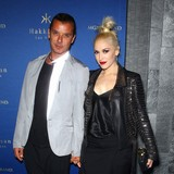 Gwen-Stefani�s-Gavin-uncertainty