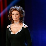 Sophia-Loren-�moved�-by-80th-bday