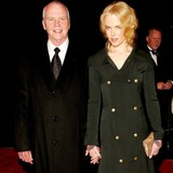 Kidman-emotional-at-fathers-funeral