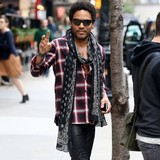 Lenny-Kravitz-inspired-by-Hunger-Games