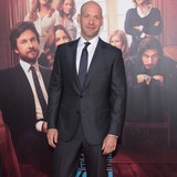 Corey-Stoll:-Jane-Fonda-made-me-nervous!