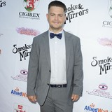 Jack-Osbourne:-My-daughter-is-awesome