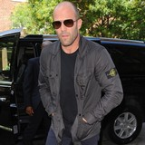 Jason-Statham:-Rosies-my-piece-of-home