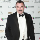 Tom-Selleck:-TV-fathers-are-terrible