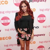 Snooki-welcomes-daughter
