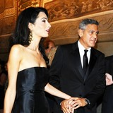Clooney-sparing-no-expense-for-wedding