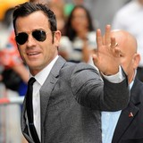Justin-Theroux:-Gut-instincts-are-always-right