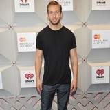 Calvin-Harris:-I-dont-have-The-X-Factor
