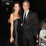 Clooney-congratulated-on-wedding