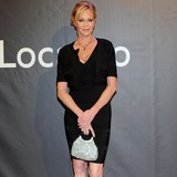 Melanie-Griffith:-I-wanted-a-wild-home