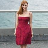 Jessica-Chastain:-Id-be-lost-without-acting