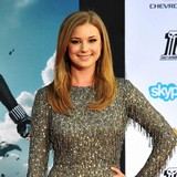 Emily-VanCamp-�absolutely-wants-kids