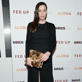Liv-Tyler-is-pregnant