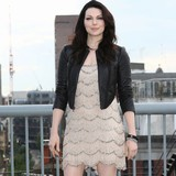 Prepon:-Stay-grounded