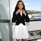 Sarah-Jessica-Parker-�infuriates-residents�