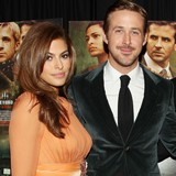 Eva-Mendes-�wants-to-quit-Hollywood�
