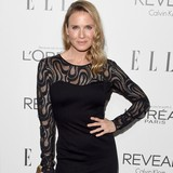 Zellweger:-My-new-look-reflects-my-happiness