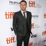 Channing:-Fatherhood-is-taking-over!