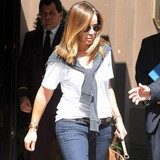 Melissa-Rivers-must-sue-for-truth