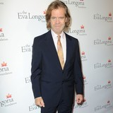 William-H.-Macy-recalls-near-death-experience
