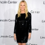 Paltrow-and-Falchuk-�open-with-friends�