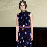 Keira-Knightley:-I�m-a-big-kid