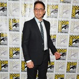 Downey-Jr.:-I-don�t-think-about-Oscars