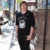 Rupert-Grint�s-nightmare-haircut