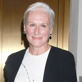 Glenn-Close-saved-sister�s-life