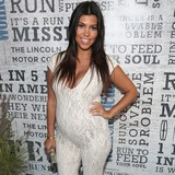 Kourtney-�tracks-Scott�s-every-move�