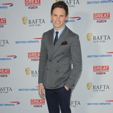 Redmayne:-Sorry-for-saying-sorry,-Stephen!
