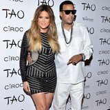 Khlo�-�showed-different-side�-with-French