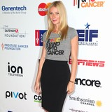 Gwyneth-�not-surprised-JLaw-and-Martin-broke-up�