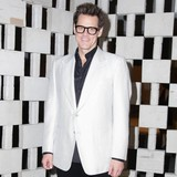Jim-Carrey:-I-won�t-marry-again
