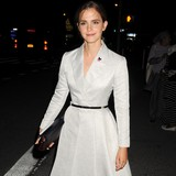 Emma-Watson:-Ive-finally-made-sense-of-fame