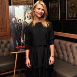 Claire-Danes:-Motherhood-is-a-unique-feeling