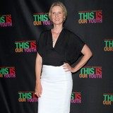 Cynthia-Nixon:-Abortion-should-never-be-illegal