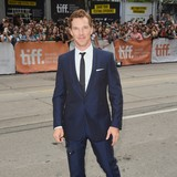 Cumberbatch:-Ask-for-my-photo-first!