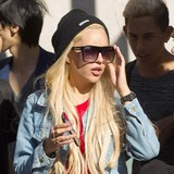 Amanda-Bynes-released-from-psych-facility