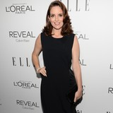 Tina-Fey-goes-all-out-for-Halloween