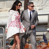 Amal�s-aunts-�fangirled�-over-Clooney
