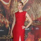 Elizabeth-Banks:-Comedy-takes-talent