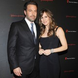 Ben-Affleck:-Im-thankful-for-my-family