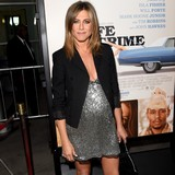 Aniston:-I-stopped-working-out