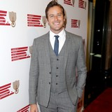 Armie-Hammer-�punched-by-football-player�