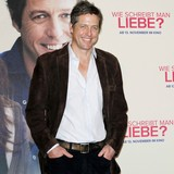 Hugh-Grant:-I-could-be-in-crisis-mode