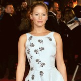 JLaw:-Ive-got-the-hots-for-GoT