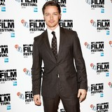 Big-kid-James-McAvoy