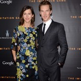 Cumberbatch:-Marriage-is-a-miracle