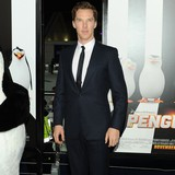 Cumberbatch:-Stop-calling-yourselves-b***hes!